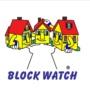 Block Watch Nanaimo Community Update